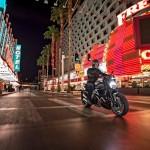 2015 Ducati Diavel_4