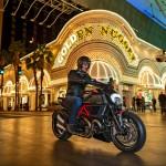 2015 Ducati Diavel_5