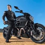2015 Ducati Diavel_6