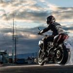 2015 Ducati Diavel_8