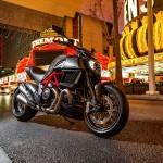 2015 Ducati Diavel_9
