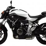 2015 Yamaha FZ-07 Bluish White_1