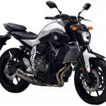 2015 Yamaha FZ-07 Bluish White_2