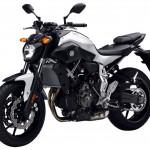 2015 Yamaha FZ-07 Bluish White_3
