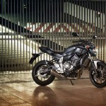 2015 Yamaha FZ-07 Coming to Canada_1