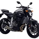 2015 Yamaha FZ-07 Matte Metallic Gray_3