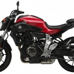 2015 Yamaha FZ-07 Vivid Red_1