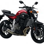 2015 Yamaha FZ-07 Vivid Red_2
