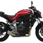 2015 Yamaha FZ-07 Vivid Red_3