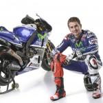 Jorge Lorenzo 2014 Yamaha YZR-M1 MotoGP Livery_1