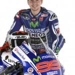 Jorge Lorenzo 2014 Yamaha YZR-M1 MotoGP Livery_10