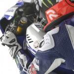Jorge Lorenzo 2014 Yamaha YZR-M1 MotoGP Livery_11