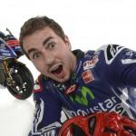 Jorge Lorenzo 2014 Yamaha YZR-M1 MotoGP Livery_12