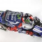 Jorge Lorenzo 2014 Yamaha YZR-M1 MotoGP Livery_2