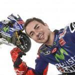 Jorge Lorenzo 2014 Yamaha YZR-M1 MotoGP Livery_3