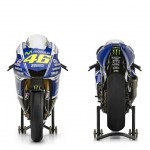 Jorge Lorenzo 2014 Yamaha YZR-M1 MotoGP Livery_4