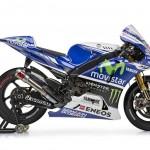 Jorge Lorenzo 2014 Yamaha YZR-M1 MotoGP Livery_5