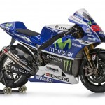 Jorge Lorenzo 2014 Yamaha YZR-M1 MotoGP Livery_6