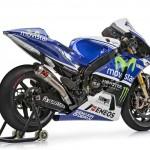 Jorge Lorenzo 2014 Yamaha YZR-M1 MotoGP Livery_7