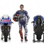 Jorge Lorenzo 2014 Yamaha YZR-M1 MotoGP Livery_8