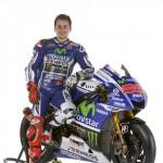 Jorge Lorenzo 2014 Yamaha YZR-M1 MotoGP Livery_9