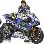 Valentino Rossi 2014 Yamaha YZR-M1 MotoGP Livery_10