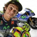 Valentino Rossi 2014 Yamaha YZR-M1 MotoGP Livery_11
