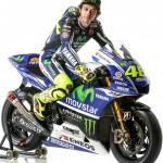 Valentino Rossi 2014 Yamaha YZR-M1 MotoGP Livery_12