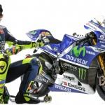 Valentino Rossi 2014 Yamaha YZR-M1 MotoGP Livery_13