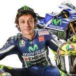 Valentino Rossi 2014 Yamaha YZR-M1 MotoGP Livery_14