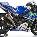 Valentino Rossi 2014 Yamaha YZR-M1 MotoGP Livery_15