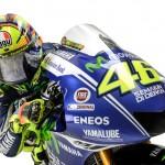 Valentino Rossi 2014 Yamaha YZR-M1 MotoGP Livery_16