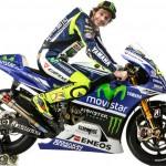 Valentino Rossi 2014 Yamaha YZR-M1 MotoGP Livery_2