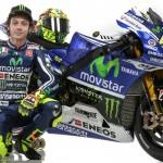 Valentino Rossi 2014 Yamaha YZR-M1 MotoGP Livery_3