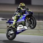 Valentino Rossi 2014 Yamaha YZR-M1 MotoGP Livery_4