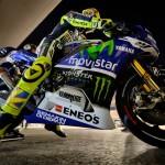 Valentino Rossi 2014 Yamaha YZR-M1 MotoGP Livery_5