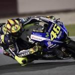 Valentino Rossi 2014 Yamaha YZR-M1 MotoGP Livery_6