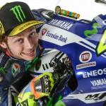 Valentino Rossi 2014 Yamaha YZR-M1 MotoGP Livery_7
