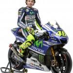 Valentino Rossi 2014 Yamaha YZR-M1 MotoGP Livery_8