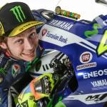 Valentino Rossi 2014 Yamaha YZR-M1 MotoGP Livery_9