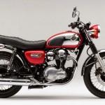 2014 Kawasaki W800 Chrome Edition_2