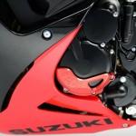 2014 Suzuki GSX-R750 Yoshimura_10