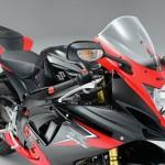 2014 Suzuki GSX-R750 Yoshimura_6