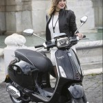 2014 Vespa Sprint Black_1