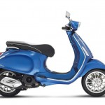 2014 Vespa Sprint Blue_1