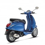 2014 Vespa Sprint Blue_2