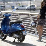 2014 Vespa Sprint Blue_3