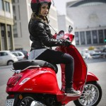 2014 Vespa Sprint Red_1