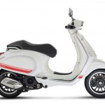 2014 Vespa Sprint White_1