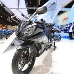 2014 Yamaha R15_1